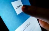 Portal 180 - Uber culpa a IM por falta de vehículos y le pide a usuarios que se quejen
