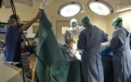 Portal 180 - Junasa rechazó sanción a anestesista que eligió cargo de Alta Dedicación