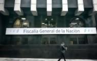 Portal 180 - Caso de explotación sexual de adolescentes involucra a empresarios, un político y un exjuez