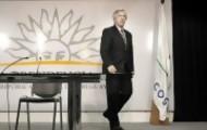 """Portal 180 - """"No cabe esperar ningún efecto desequilibrante sobre Uruguay"""""""