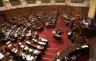 Portal 180 - Diputados aprobó el TLC con Chile