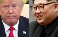 Portal 180 - Trump y Kim Jong Un llegan a Singapur para una histórica cumbre