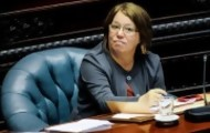 Portal 180 - Socialistas critican reforma del nuevo CPP