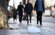 Portal 180 - Senadores se toman más tiempo para analizar ley sobre bolsas plásticas