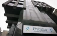 "Portal 180 - Fiscales critican actitud ""irresponsable"" del Ministerio del Interior"