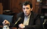 Portal 180 - Tenfield se niega a responder ante comisión parlamentaria que investiga si financió a José Mujica