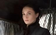 """Portal 180 - El final de Game of Thrones """"es realmente impredecible"""""""