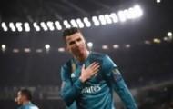 Portal 180 - Cristiano Ronaldo se fue de Real Madrid y jugará en la Juventus