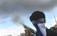 Portal 180 - Aumentan a 264 los muertos en protestas en Nicaragua