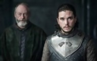 Portal 180 - Game of Thrones lidera las nominaciones a los Emmy