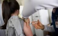 Portal 180 - Se vacunaron más de 10.000 niñas contra el HPV y analizan vacunar a varones