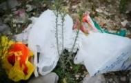 Portal 180 - Avanza ley que prohíbe bolsas plásticas no sean biodegradables
