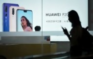 Portal 180 - Huawei destronó a Apple y va por Samsung