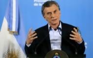 Portal 180 - Inflación de Argentina llega a 3,1% en julio y acumula 19,6% en 2018