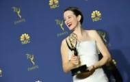 Portal 180 - Principales ganadores de los Emmy 2018
