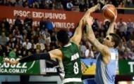 Portal 180 - Uruguay le ganó a México y sueña con el Mundial