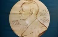 Portal 180 - Empieza la temporada de los Nobel 2018 con el de Literatura como gran ausente