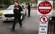 Portal 180 - Potenciales paquetes explosivos enviados a Obama, Hillary Clinton y CNN
