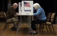 Portal 180 - Demócratas recuperan el control en Diputados pero Trump canta victoria en el Senado
