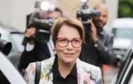 """Portal 180 - Ministra de Bolsonaro: el Mercosur """"es desventajoso para nosotros"""""""