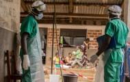 Portal 180 - Médicos Sin Fronteras y su postura de no quedarse de brazos cruzados