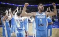 Portal 180 - Calfani se viste de héroe y Uruguay se acerca al Mundial