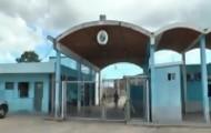 "Portal 180 - Cambio de versión: disparo ""irregular"" de un funcionario mató a un preso en Libertad"