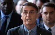 Portal 180 - Bolsonaro designa séptimo militar para integrar su gabinete