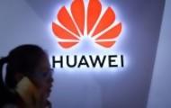 Portal 180 - Detención de la hija del fundador de Huawei amenaza tregua comercial entre China y EE.UU