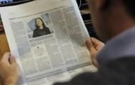 """Portal 180 - China denuncia trato """"inhumano"""" contra la dirigente de Huawei detenida en Canadá"""