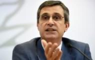Portal 180 - Tarifas: OSE aumenta con inflación; Antel y UTE, por debajo; los combustibles no suben