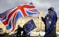 Portal 180 - Principales etapas del Brexit, del referéndum a la dimisión de May