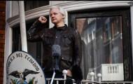 Portal 180 - Crean un fondo participativo para la defensa de Julian Assange