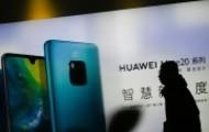 Portal 180 - La ofensiva de los países occidentales contra Huawei