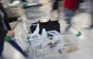 Portal 180 - Entra en vigencia en Chile prohibición del uso de bolsas plásticas