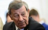 """Portal 180 - Qué plantea el """"Mecanismo de Montevideo"""" para Venezuela"""