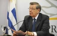 """Portal 180 - Uruguay firma llamado a elecciones creíbles """"en el menor plazo posible"""" en Venezuela"""