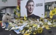 Portal 180 - Fue identificado el cuerpo de Emiliano Sala