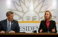 Portal 180 - Uruguay en dos posturas simultáneas sobre Venezuela