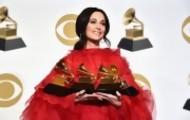 Portal 180 - El Grammy con tono femenino y reconocimiento al rap