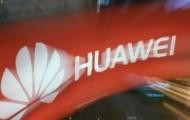 Portal 180 - Tecnología 5G, pantallas plegables y Huawei en el Congreso Mundial del Móvil