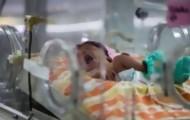 Portal 180 - En 2018 hubo 2.897 nacimientos menos en Uruguay