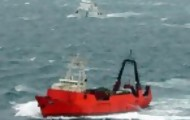 Portal 180 - Pesca uruguaya: crisis de consumo, empleo y capturas