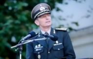 Portal 180 - Piden renuncia del comandante en Jefe del Ejército por caso Gavazzo