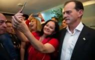 """Portal 180 - Vázquez """"eludió su responsabilidad"""" y debió """"relevar a otro"""""""