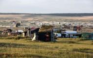 Portal 180 - Las razones de las demoliciones en el Plan de Manejo del Cabo Polonio
