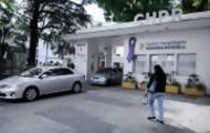 """Portal 180 - Anticonceptivos subdérmicos, una posible causa de la caída """"impactante"""" de la natalidad"""