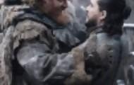Portal 180 - Qué pasó en Game of Thrones, temporada final, episodio 2