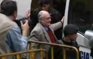"""Portal 180 - Fiscal apeló decisión de retirar tobillera a Gavazzo: """"agravia a la sociedad toda"""""""