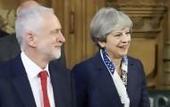 Portal 180 - Cómo las elecciones europeas se convertirán en un referéndum simbólico sobre el Brexit
